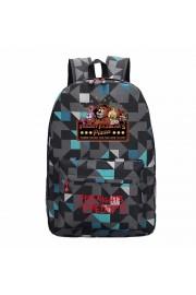 Five Nights at Freddy's Backpack Bookbag