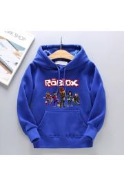boys roblox hoodie roblox Hoodies Pullover Sweatshirts