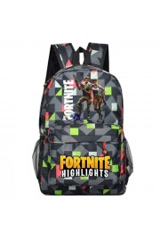Fortnite Backpack bookbag multiple color