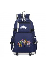 Fortnite Kids Backpack School Backpack