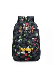 Fortnite Backpack bookbag kids bookbag ( 11 color)