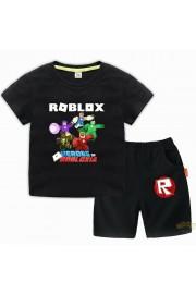 New Roblox T-Shirt