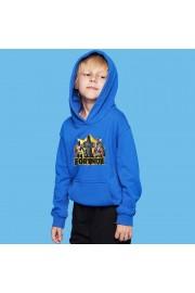Fortnite Hoodies Pullover Sweatshirts 2