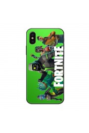 All Over Fortnite Skins Samsung / IPhone Case 22
