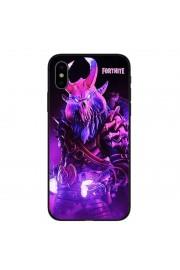 All Over Fortnite Skins Samsung / IPhone Case 7
