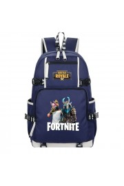 Fortnite backpack bookbag Exclusive design (3 color)
