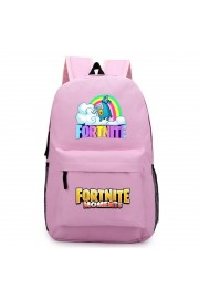 Fortnite Backpack Llama bookbag multiple color