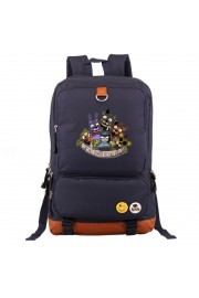 Five Nights at Freddy's backpack bookbag(6 color)