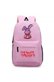 Five Nights at Freddy's Backpack Bookbag (9 color)