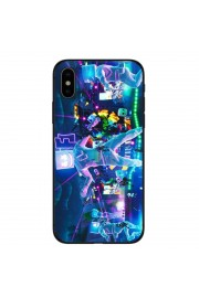 All Over Marshmello Skins Samsung / IPhone Case 9