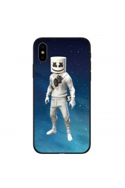 All Over Marshmello Skins Samsung / IPhone Case 12