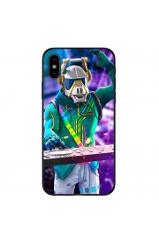 All Over Marshmello Skins Samsung / IPhone Case