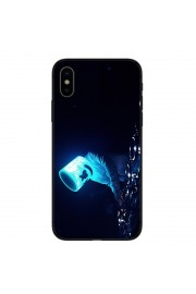 All Over Marshmello Skins Samsung / IPhone Case 8