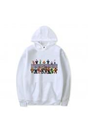 boys roblox hoodie roblox Hoodies Pullover Sweatshirts 3