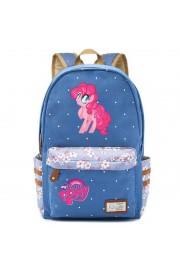 unicorn Backpack bookbag School bag New 2
