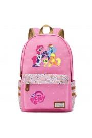 unicorn Backpack bookbag School bag New 6