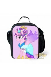 Unicorn Lunch Box Waterproof Insulated Lunch Bag Portable Lunchbox