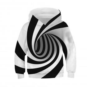 woow 3D Print Hoodie Sweatshirt 12
